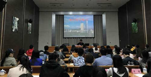 鍥剧墖10_鍓湰.png